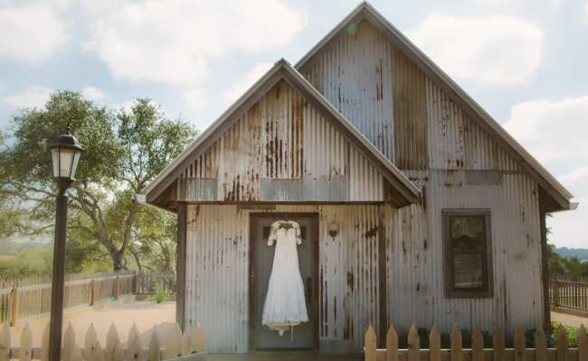 Heritage House Dripping Springs Ashley Brian The