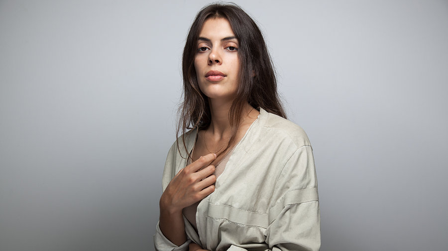 The BIRN Interview with Singer-Songwriter Julie Byrne