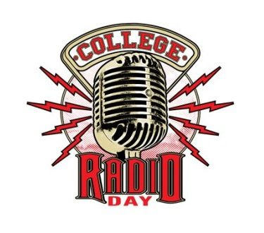 Celebrate College Radio Day with The BIRN