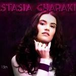 AnastasiaCharakidou2-01