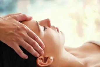 Healing Touch is One of the Best in Energy Medicine Therapy