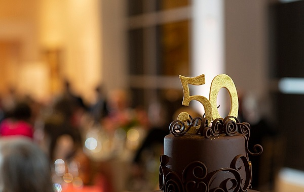 13 Best 50th Birthday Celebration Ideas Of 2021 Thebirthdaybest