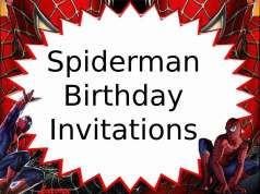 20 best lego birthday invitations