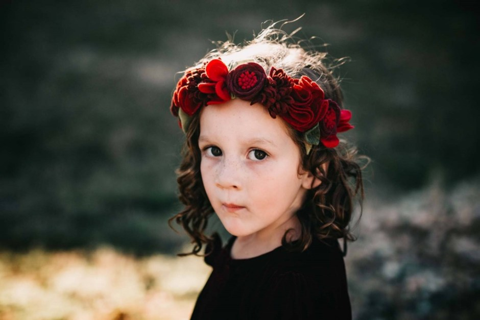 fancy-free-finery-flower-headband