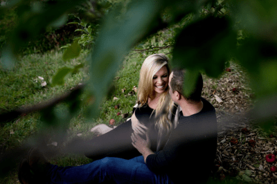 Fertility Awareness Method (FAM): Getting Pregnant