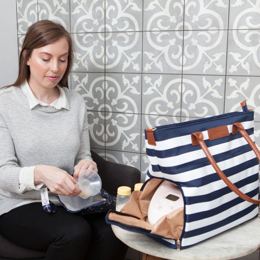 sarah wells bags