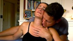 homebirth postpartum transfer