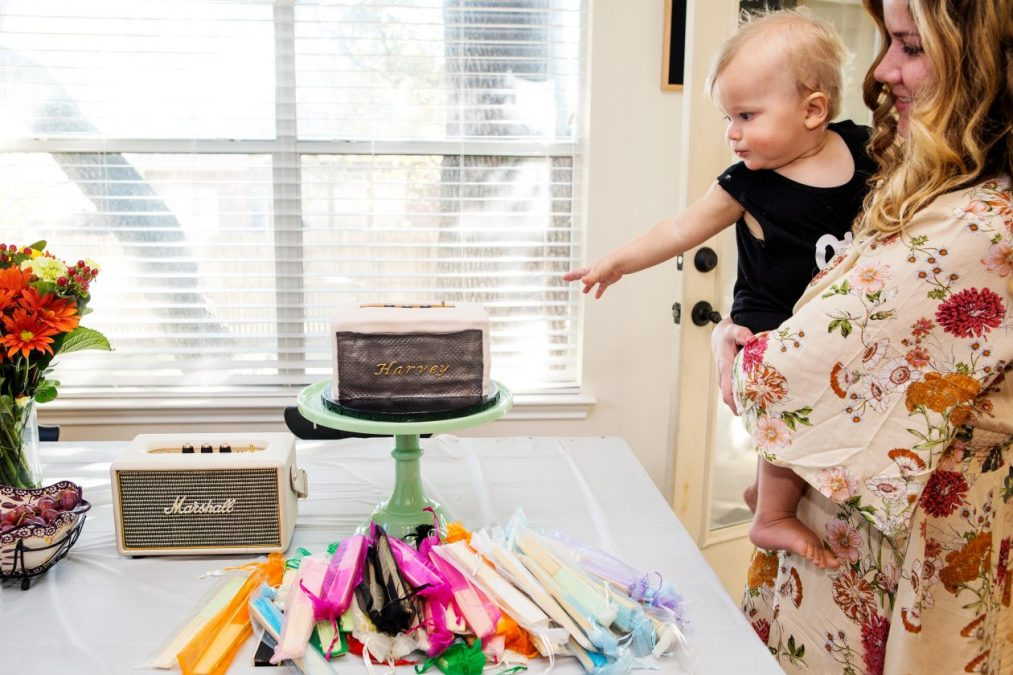 7 Best Gifts for a One Year Old