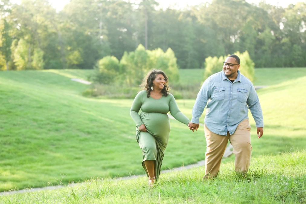 TTC+ Induction for Gestational Hypertension turned Unplanned Cesarean Birth
