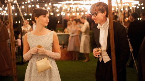 the-theory-of-everything-movie-1080p-hd-free-download