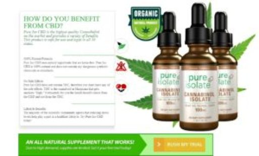Pure-Isolate-Cannabinol-Isolate-Review