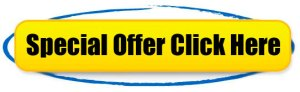 Special-Offer-Click-Here (1)
