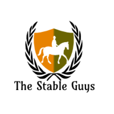 The-Stable-Guys-Review-1