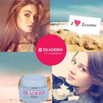 Ziladerm-Anti-Aging-Cream-Review-1