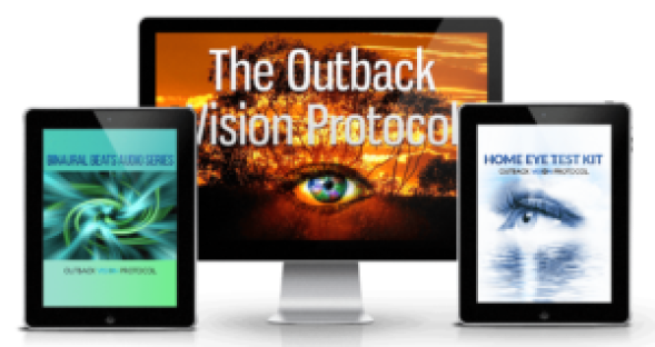 Outback-Vision-Protocol-Review