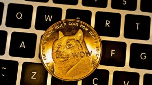joke coin