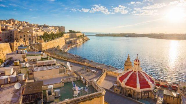 Malta 768x432 1 Malta s Blockchain Island Dream Deferred as 70 Entities Shun Licensing