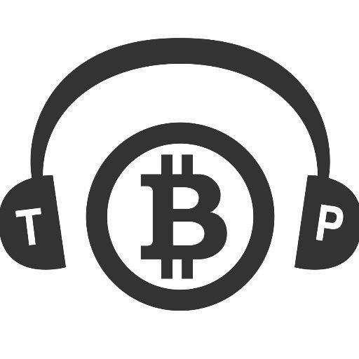 podcast bitcoin)