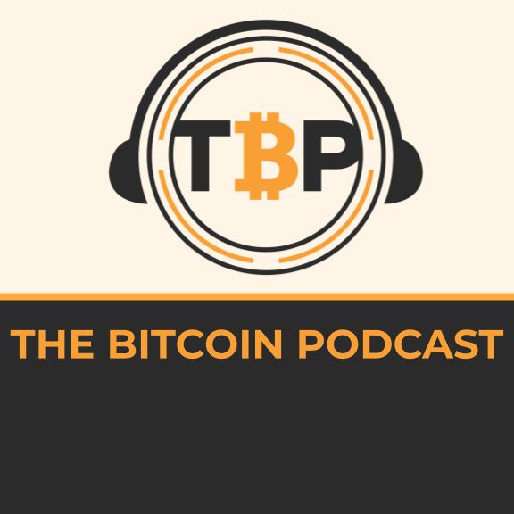 podcast bitcoin bitcoin közel-kelet