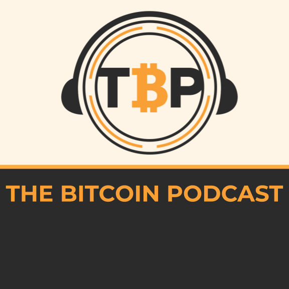 best cryptocurrency podcasts reddit