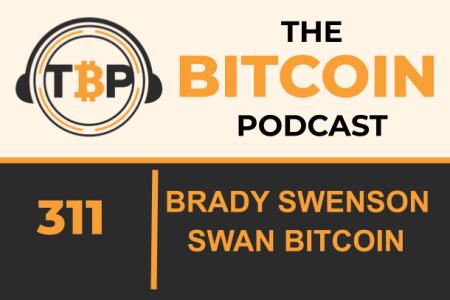 Brady Swensen Swan banner