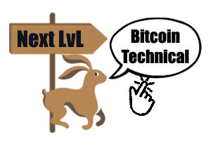 Bitcoin Technical for Beginners