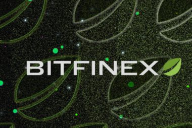 37yAF7 380x254 - Bitfinex Files Subpoena to Recover $850M in Frozen Bank Accounts