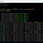 wQHza2 150x150 - miniZ v1.5s Multi-Equihash Nvidia CUDA Miner with Improved Performance