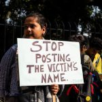 India protest rape NTB 150x150 - Blockchain App 'Smashboard' Offers Help for India's Sexual Abuse Victims
