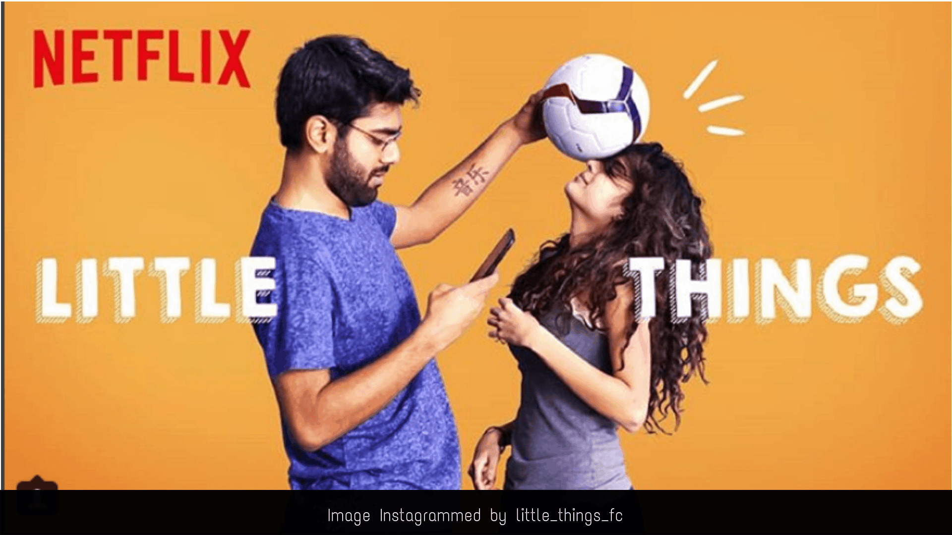 watch Indian web series online for free