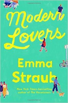Love a colorful cover!