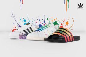 adidas_pride_hero_nobranding_lores_group_s6zep7