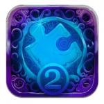 Jigsaw Mansion 2 app