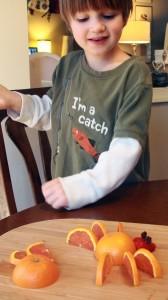 jude-orange