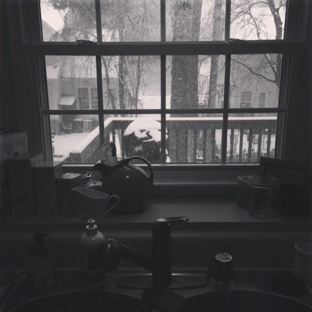 Photo Feb 12, 1 37 04 PM
