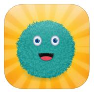 Kodable App