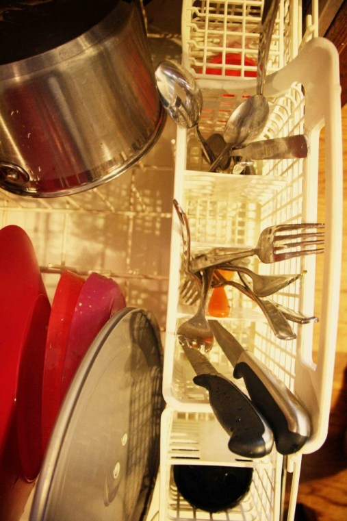 tips-for-dishwashing