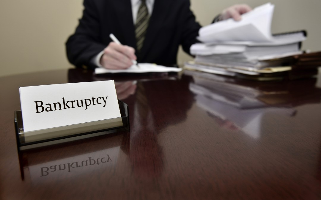 Can a Creditor Object to a Debt Being Discharged in a California Bankruptcy Case?