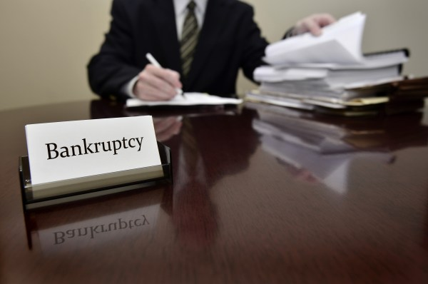 roseville bankruptcy attorneys