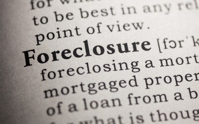 Is Now the Right Time to Contact a Home Foreclosure Defense Attorney in California?