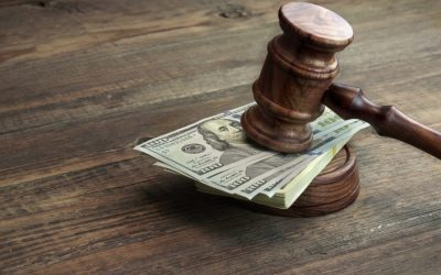 How Much Does it Cost to File Chapter 7 or Chapter 13 Bankruptcy in California?