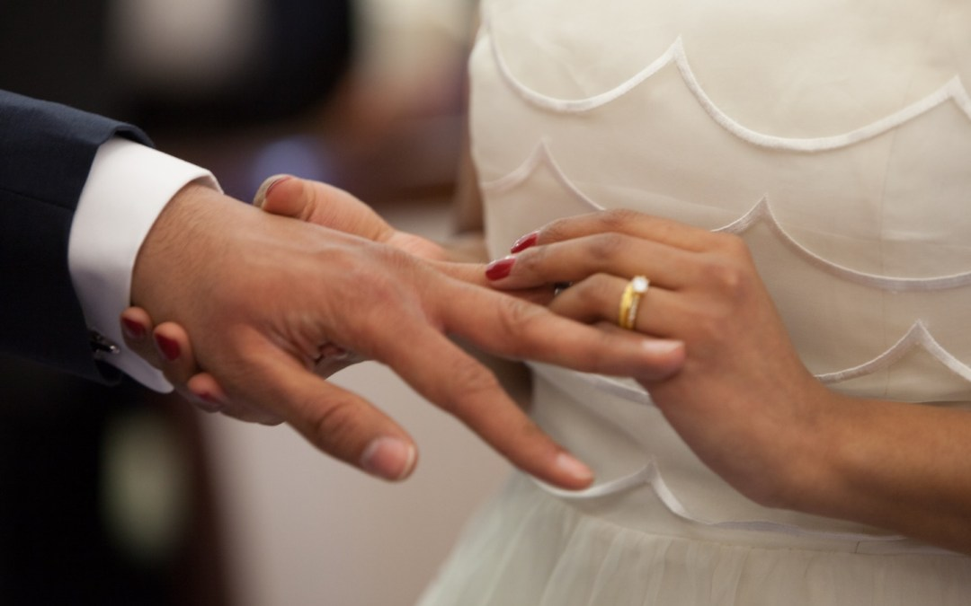 Are Married Couples Required to File for Bankruptcy Together in California?