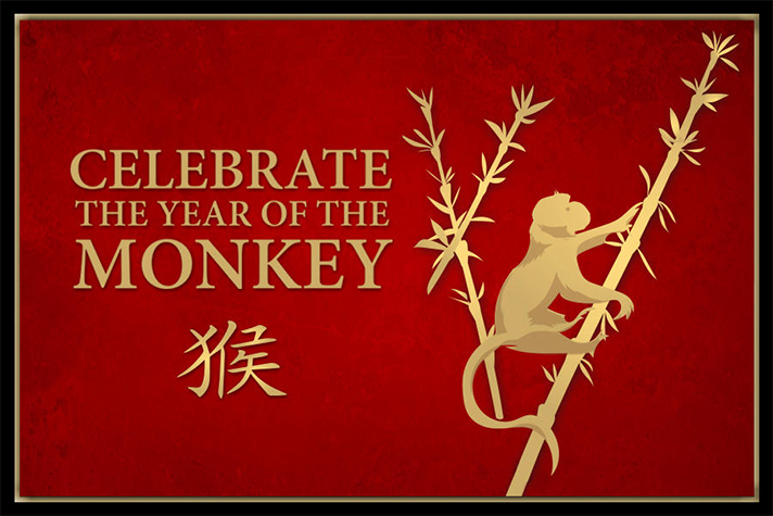 Year-of-the-Monkey-2016-712