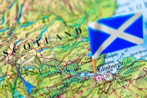 scotland BLA landlord association