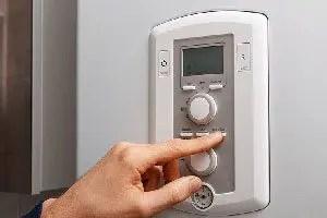 tips for landlords boiler breakdown