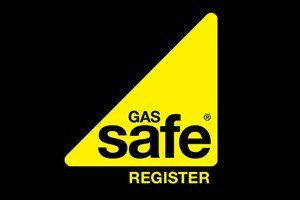 the bla gas safety