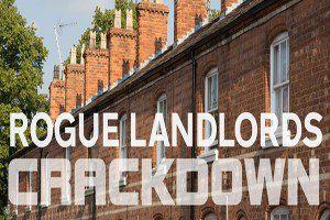 rogue landlord register