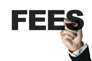 private rented sector fee ban