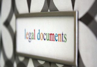 bla legal documents download