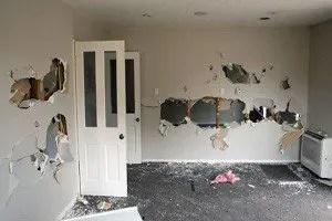 Scotland british landlord association tenant damage